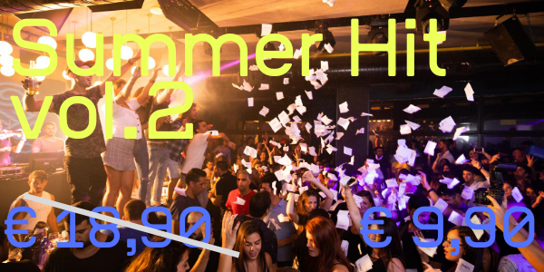 summer hit 2 2020 video