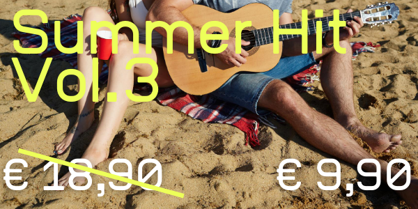 summer hit 3 2020 video