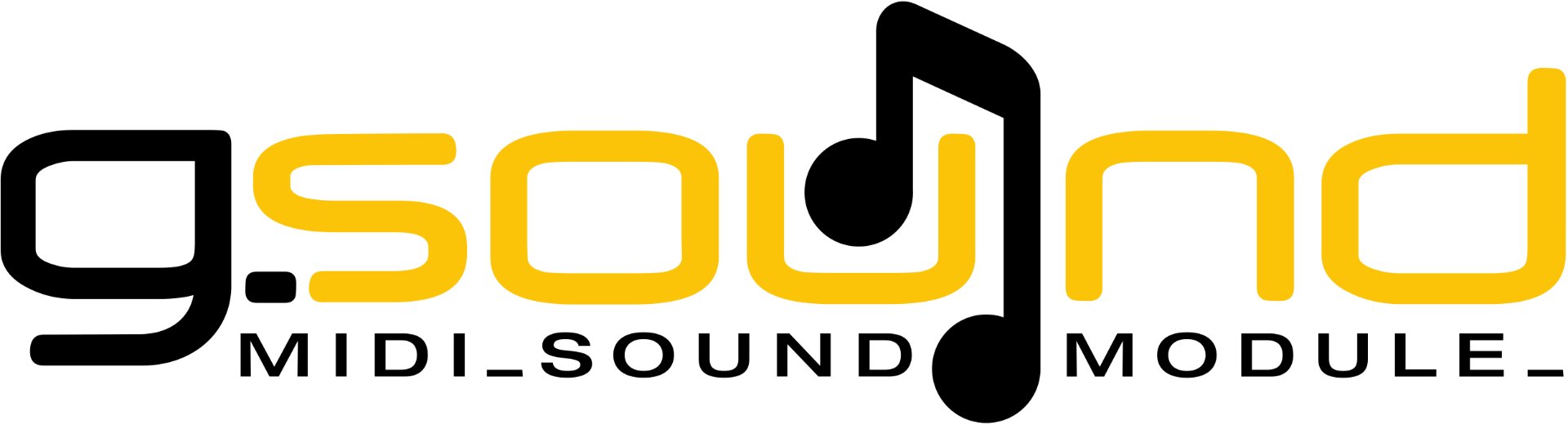 logo gSound